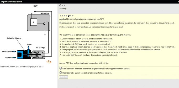 Spela in samtal med skype mac