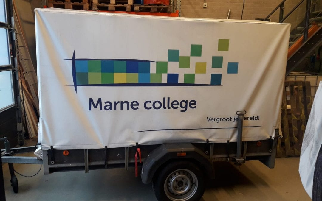 Marne College Copy