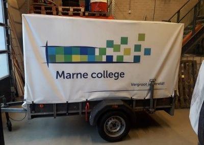 Marne College Copy